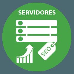 icono-hosting-seo-dedicados-2