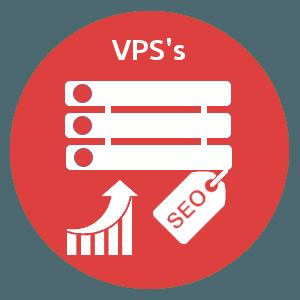 VPS y Resellers