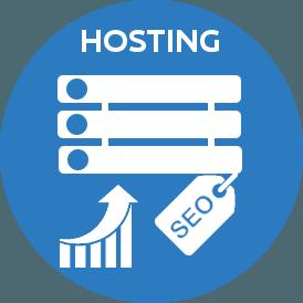 Hosting web Puebla