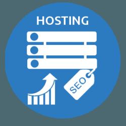 icono-hosting-seo