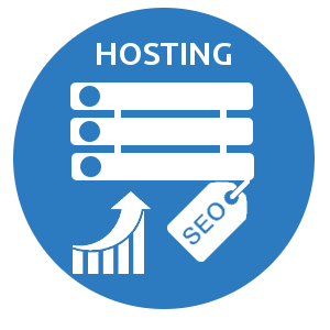 web hosting seo méxico