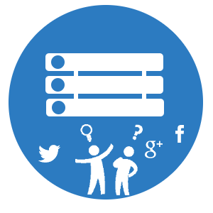 icono_hosting-asesoria-2