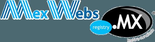 mexwebs-registrar_acreditado-mx